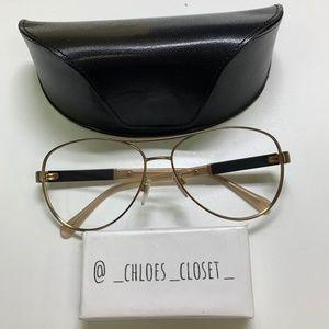 🕶️Frame Burberry B3080 Sunglasses/1023/VT353🕶️
